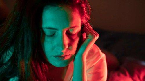Eisenmangel: Wenn Sie diese Symptome erkennen, sollten Sie reagieren