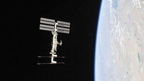 ISS außer Kontrolle, Kontakt zur Crew verloren – Vorfall schlimmer, als von Nasa kommuniziert
