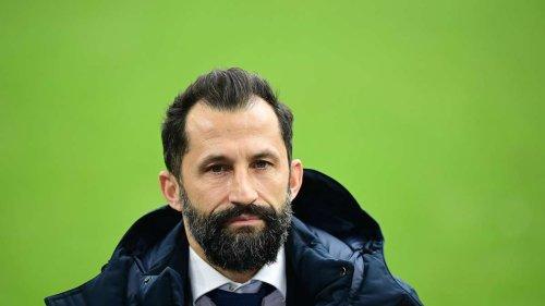FC Bayern München macht Jagd auf Torhüter-Überraschung – Transfer bald fix?