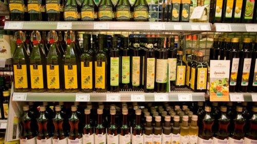 Zum Kochen, Braten, Backen und Frittieren: Welches Öl nimmt man am besten?