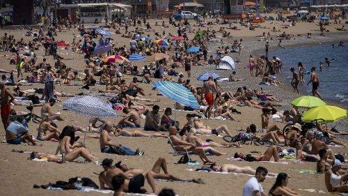 Corona-Krise: Verbraucherschutz ist stark gefragt
