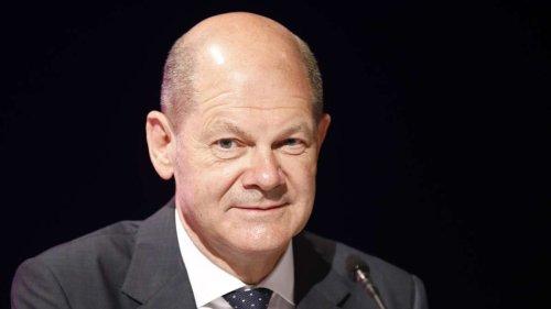 Besteuerung der Rente: Kanzlerkandidat Scholz verspricht umfassende Korrekturen
