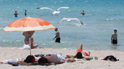 Italien-Urlaub trotz Pandemie? Es gelten einige Verschärfungen