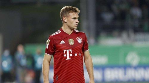 Champions League: FC Bayern München gegen Dynamo Kiew heute live im TV und Live-Stream