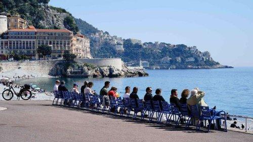 Frankreich-Urlaub trotz Corona: Regionen jetzt Risikogebiete – Was Reisende beachten müssen