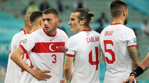 BVB vor Transfer-Kracher - Türkei-Star vor Wechsel zu Borussia Dortmund