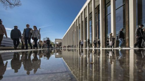 """Bündnis in Wiesbaden warnt vor """"Wertekongress"""""""