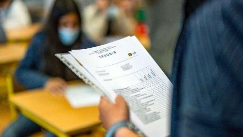 Bildung kann mehr – mit Hilfe des Bundes