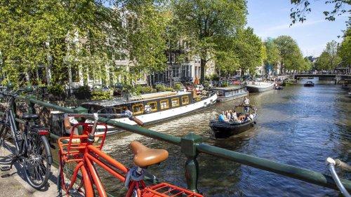 Niederlande-Urlaub trotz Corona: Was Reisende jetzt wissen müssen