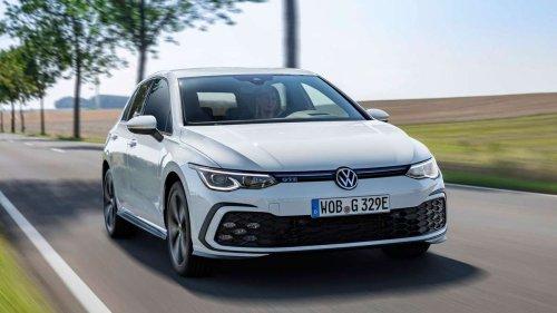 Neue Regeln für Plug-in-Hybride: Darum jammern die Autohersteller
