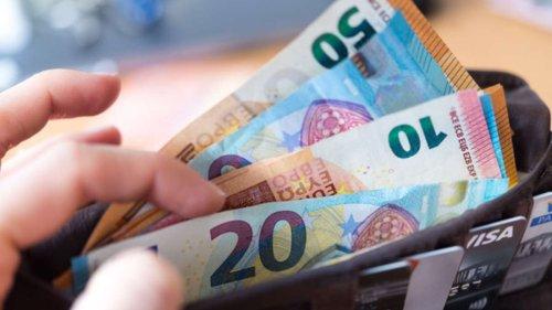 Gehalt: Bestbezahlte Berufe in Deutschland – hier verdienen Sie aktuell viel Geld