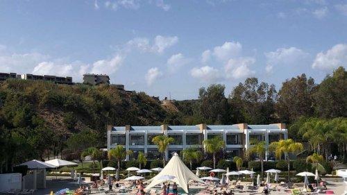 Urlaub in Griechenland 2021: Corona-Regeln verschärft – hohe Bußgelder für Urlauber drohen