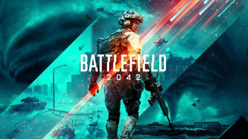 Battlefield 2042: So können Spieler an der Beta teilnehmen