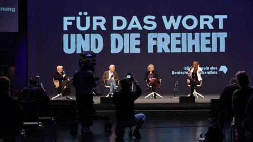 """Debatte über """"Cancel Culture"""": Gendern und die (un)freie Sprache"""