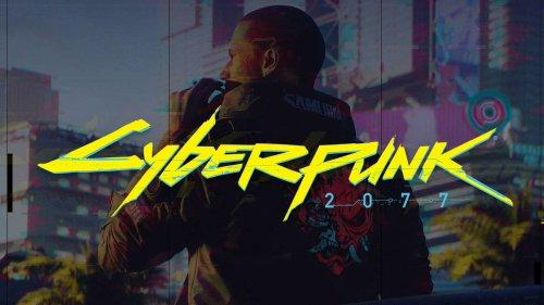 Cyberpunk 2077: Next-Gen-Versionen für PS5 und Xbox Series X auf nächstes Jahr verschoben