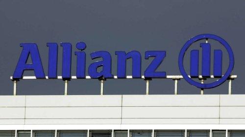 Angst vor Börsencrash - Allianz-Chef sieht Bitcoin-Hype mit großer Sorge: Lage erinnert an 2008