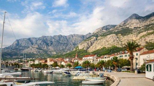Urlaub in Kroatien trotz Corona-Pandemie: Das muss man wissen