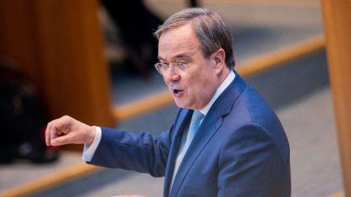NRW schafft Corona-Inzidenzstufe ab - Änderung bereits ab Freitag