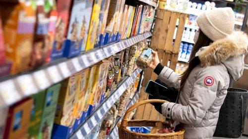 2G-Regel im Supermarkt? Lidl gibt eindeutiges Statement ab