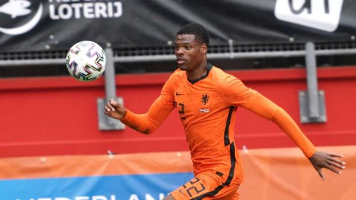 FC Bayern mit Knaller-Transfer - niederländischer Nationalspieler vor Unterschrift?