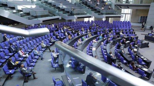 Greenpeace-Auswertung: Die Anti-Klima-Koalition von Union und SPD