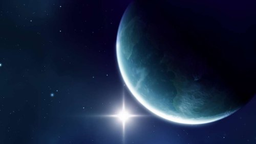 Gibt es doch einen 9. Planeten im Sonnensystem? Forschende finden erstaunliche Hinweise