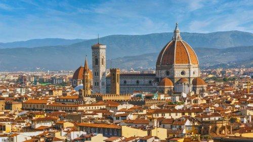 Italien-Urlaub trotz Corona: Regeln verschärft – Das müssen Reisende wissen