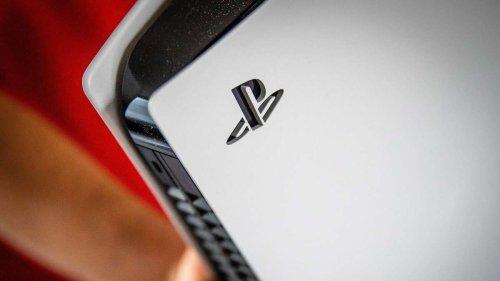 """YouTuber warnt PS5-Besitzer: """"Macht das auf keinen Fall..."""""""