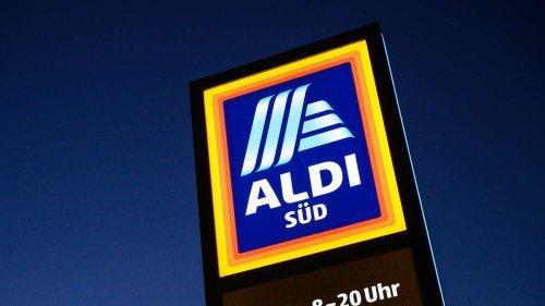 Aldi verkündet große Neuerung im Online-Shop – Kunden dürfen sich freuen