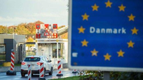 Risikogebiet Dänemark: Was Urlauber nun beachten sollten