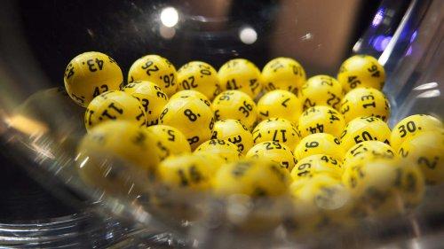 Eurojackpot: 33 Millionen Euro gehen nach Niedersachsen – die aktuellen Gewinnzahlen