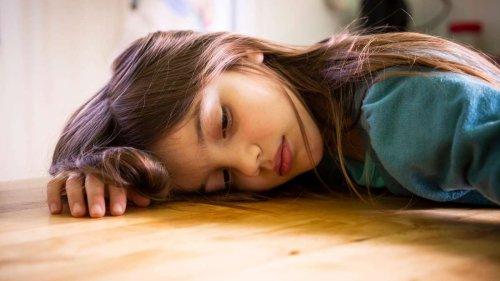 Kanadische Studie zeigt: Sechs Prozent der infizierten Kinder entwickeln Long Covid