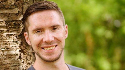 Bauer sucht Frau: Bald 17. Staffel – Nils überrascht mit Liebes-Geständnis