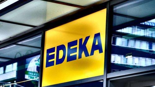 Edeka lässt Discountmarke verschwinden - Ende einer über 40-jährigen Tradition