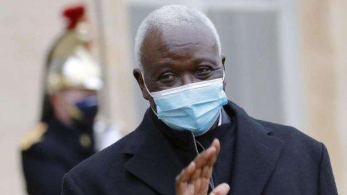 Mali: Militär nimmt Präsident und Regierungschef in Gewahrsam – Sorge vor neuem Putsch