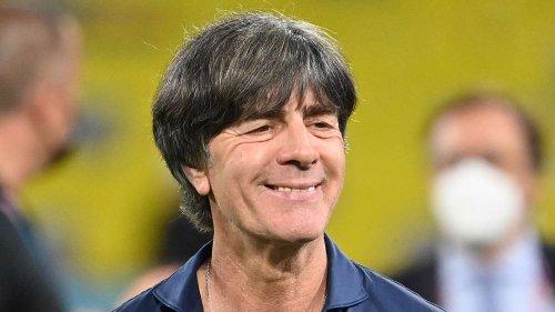 Weil Jogi nicht wollte? Jetzt übernimmt ein ehemaliger Bayern-Trainer die Holländer