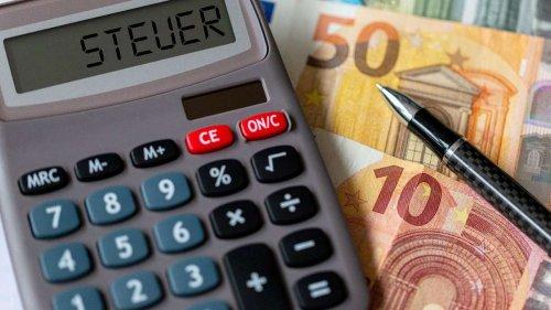 Steuererklärung: Diese Kosten aus dem Corona-Jahr 2020 können Sie jetzt absetzen