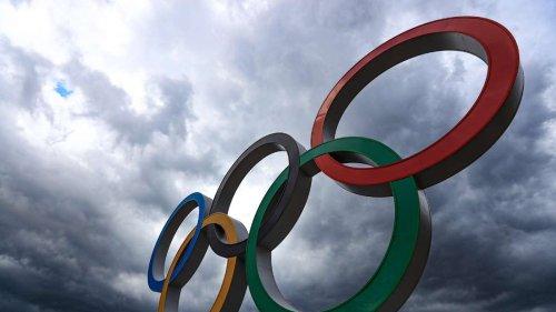 Die größten Skandale in der Geschichte der Olympischen Spiele