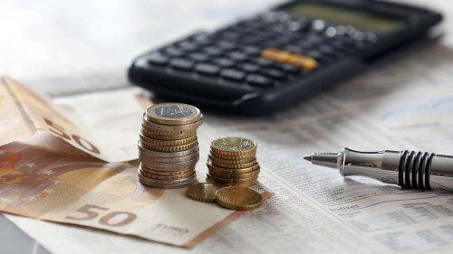 Gewinne an der Börse richtig versteuern - Wie vom Anlagegewinn am meisten übrig bleibt