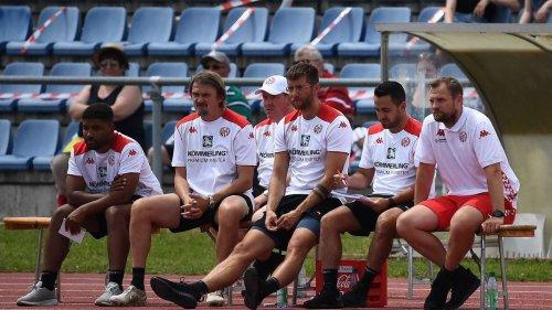 FSV Mainz 05: Echte Kerle