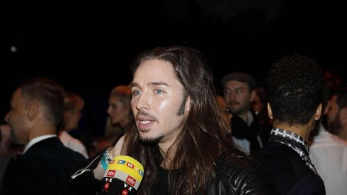 Gil Ofarim: Neues Gutachten – Zeugen widersprechen Sänger