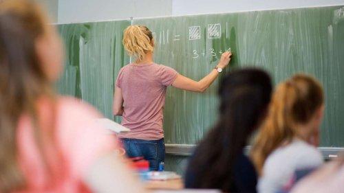 """Hessischer Professor: """"Grundschullehrer müssen länger studieren"""""""