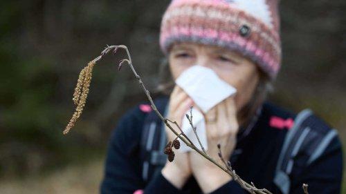 Schwere Grippewelle wegen Maskenpflicht befürchtet