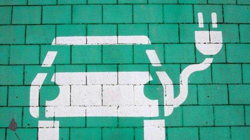Umweltsünder E-Auto? Neue Studie mit erschreckendem Ergebnis