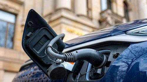 Macht ein Elektroauto-Kauf schon Sinn? Was dafür spricht und was dagegen