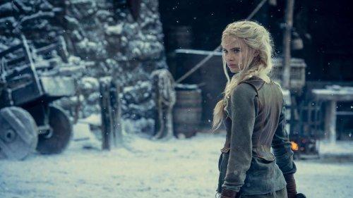 """""""The Witcher"""" auf Netflix: Die Fantasy-Serie geht in die nächste Runde – Fans müssen nicht mehr lange warten"""