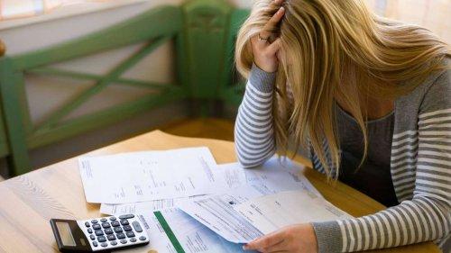 Uhr für Steuererklärung tickt! Gilt die Frist Ende Oktober auch für Sie?