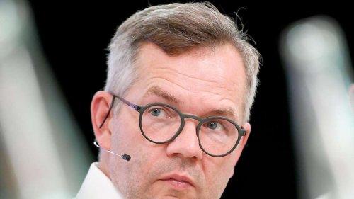 """Hessens SPD greift Schwarz-Grün an – als """"abschreckendes Beispiel"""""""