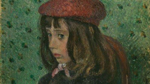 Eine große Retrospektive von Camille Pissarro im Kunstmuseum Basel