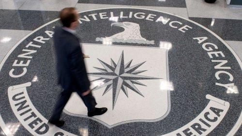 100 CIA-Agent:innen leiden unter mysteriösem Havanna-Syndrom: USA suchen nach Ursache